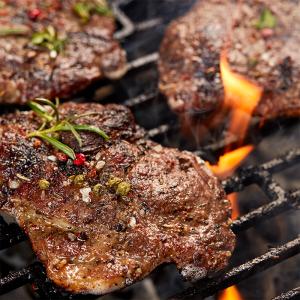 Gyros-Varkensvlees-Vleesman-Venlo