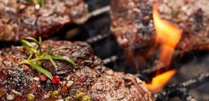 Gyros-Varkensvlees-Vleesman-Venlo-pan