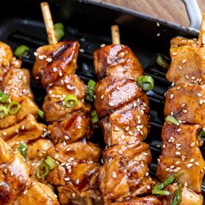 Vleesman-barbecue-Sate-spies-venlo