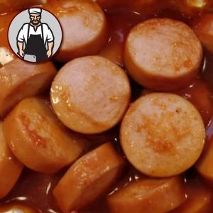 Curryworst-Vleesman-Venlo-Vleesspecialiteiten-Slagerij