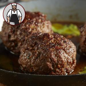 Gehaktballen-Vleesman-Venlo-Vleesspecialiteiten-Slagerij