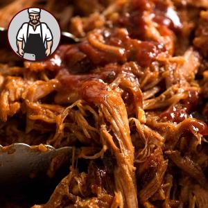 Pulled-Pork-Vleesman-Venlo-Vleesspecialiteiten-Slagerij