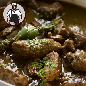 Stoofvlees-Truffeljus-Vleesman-Venlo-Vleesspecialiteiten-Slagerij